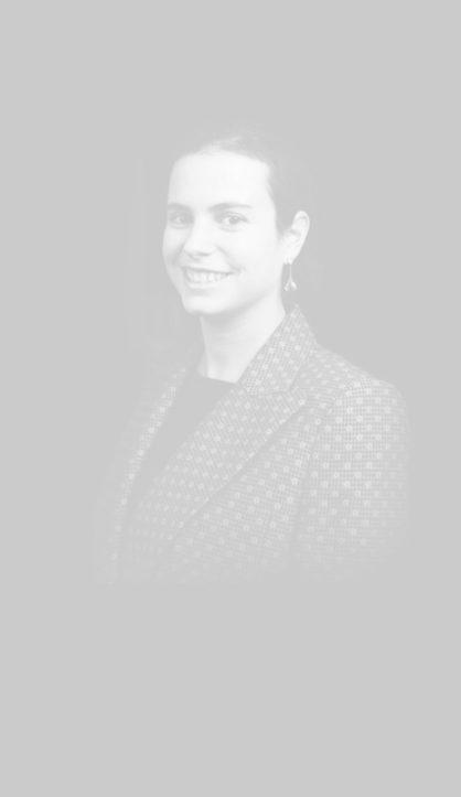 Pauline Guyonnet-Dupérat